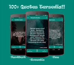 kata baper for android apk