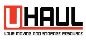 uhaul storage customer service toll