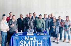 Are Mark Smith's comments on gay love a 'lake-of-fire' moment for the UCP?  | rabble.ca