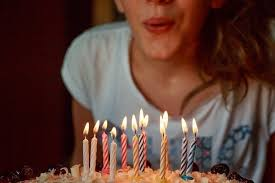 🎁best instagram birthday captions quotes wishes for