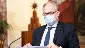 Decreto Rilancio, in Gazzetta Ufficiale il testo definitivo con ...
