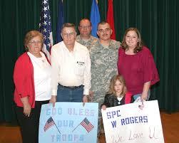 226th deployed Wednesday - News - Butler County Times Gazette - El Dorado,  KS