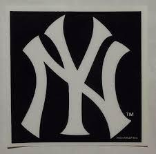 Ny New York Yankees The Empire Darth Vader 4 1x4 Vinyl Stickers Car Decal 2 Mlb Fan Apparel Souvenirs Sports Memorabilia Fan Shop Sports Cards Attarcollection Com