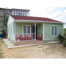 readymade house at rs 1100 square feet