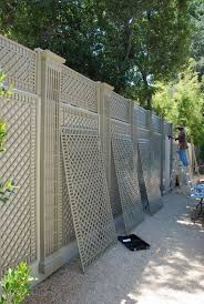 24 Lovely Outdoor Room Divider Bunnings Inspiration Decorholic Co Backyard Fence Decor Backyard Fences Fence Decor