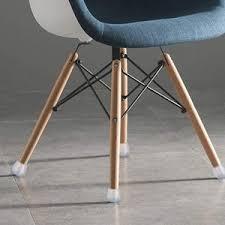 ehone 16 pack chair leg caps