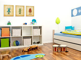 The Kids Room By Stupell Explore