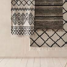 rugs floor rugs freedom