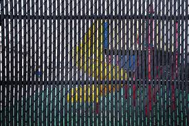 The 4 Most Popular Styles Of Chain Link Fencing Diamond Fence Co