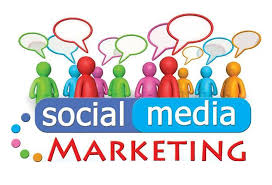 The 3 Don'ts Of Social Media Marketing - TCDG Studios