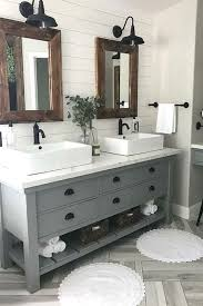 20 beautiful bathroom mirror ideas to