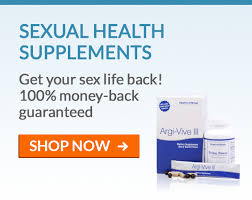 nutritional supplements topical pain