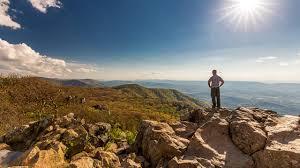 Photography Guide To Shenandoah National Park