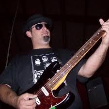 Dustin Clark | BandLab