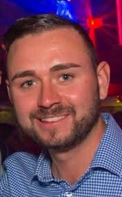 23-year-old Adam Turner, from Pembroke Dock, took his own life, coroner  finds | Tivyside Advertiser