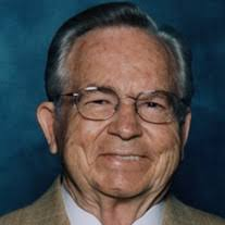 Bill Smith Obituary - Visitation & Funeral Information
