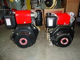 kipor motori za motokultivator auto izbor