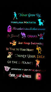 Pin by Hillary Owens on disney   Disney quotes, Quotes disney,  Inspirational quotes disney