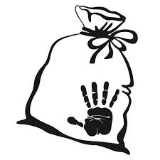 SACK 'N' HAND - Startseite | Facebook