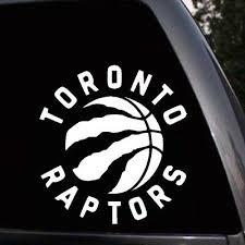 Toronto Blue Jays Mlb Decal Sticker Car Truck Window Bumper Laptop Wall Ushirika Coop