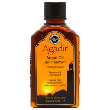 agadir argan oil hair treatment 4 oz