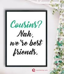 new best cousins for life quotes thenestofbooksreview
