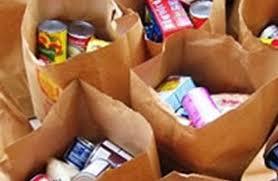 Συγκέντρωση τροφίμων για το Ορφανοτροφείο Θηλέων Λαμίας | fonografos.net