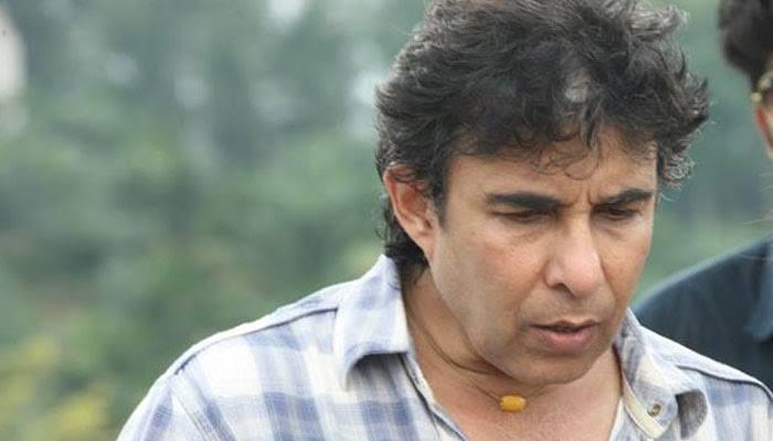 bollywood-news-ajab-jankari-deepak-tijori-biography-दीपक तिजोरी
