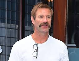 Aaron Eckhart from The Big Picture: Today's Hot Photos   E! News