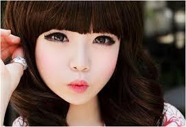 korean makeup trends tutorial
