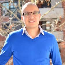 Adan SANCHEZ | Ph.D. | Universidad Politécnica de Madrid, Madrid | UPM