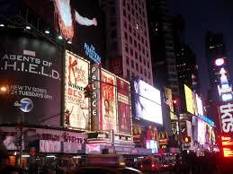 5 day new york washington d c and