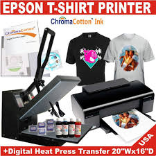 Pin On T Shirt Business