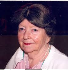 Ivy Edwards Obituary - East Lansing, MI