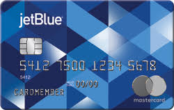 apply for the jetblue plus card