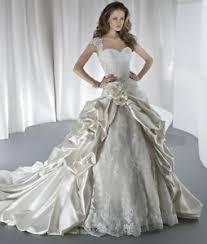 demetrios wedding gowns fashion dresses