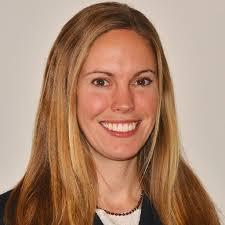 Natalie JOHNSON | Senior Scientist | Environmental and Earth Sciences