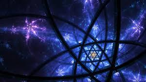 sacred geometry wallpapers on wallpaperplay