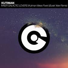 Kutiman: Inner Galactic Lovers (Kutiman Mixes Fiverr) (Burak Yeter ...