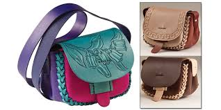katie purse kit tandy leather