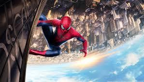 spider man backgrounds on hipwallpaper