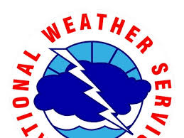 Special Weather Statement issued for Davidson, Rutherford, Sumner,  Williamson, Wilson by NWS   News Break