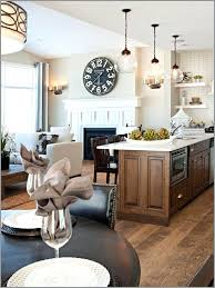 living room ideas dining combo