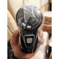 Máy CẠO RÂU Panasonic ES KS30 sạc điện, giá tốt nhất 480,000đ! Mua nhanh  tay!