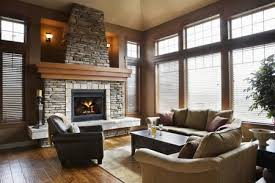 manufactured stone veneer what to know
