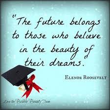 inspirational nursing quotes for graduation graduation quotes