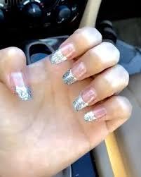 tina s nail salon 17 photos 93