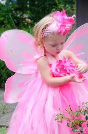 صور أطفال مع أزهار روعة اروع صور برائة الأطفال لؤلؤة الح ياة