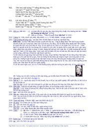Tìm Hiểu Truyện Kiều Pages 151 - 200 - Text Version