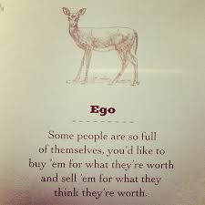 ego qotd quotes influence via instagram instagr am p w flickr